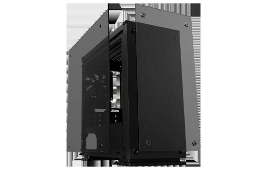 gabinete-gamemax-h605tb-02