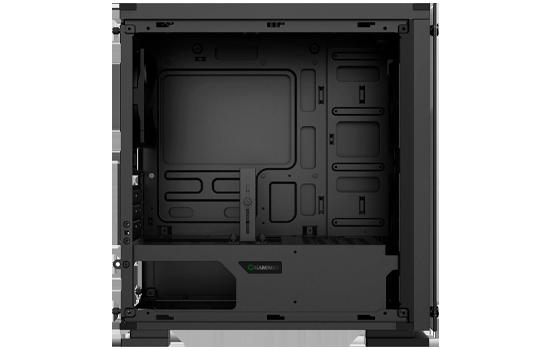 gabinete-gamemax-h605tb-04