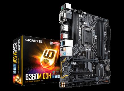 gigabyte-b360m-d3h-01