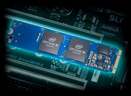 gigabyte-b360m-d3h-02
