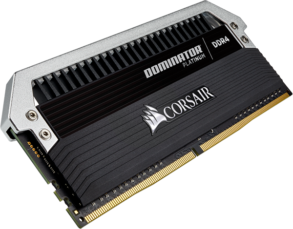 12411-memoria-corsair-16gb-12411-CMD16GX4M2B3200C16-02