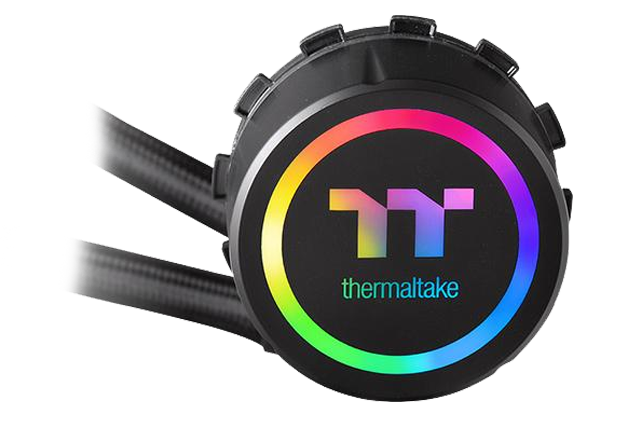 8271-watercooler-thermaltake-240-CL-W157-PL12SW-A-02