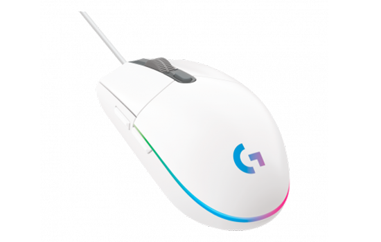 mouse-logitech-lightsync-01