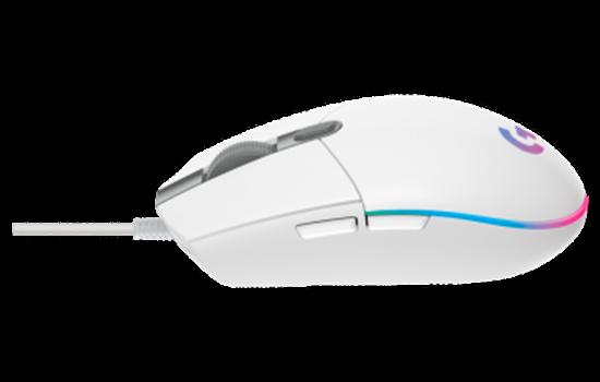mouse-logitech-lightsync-02
