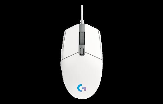 mouse-logitech-lightsync-03