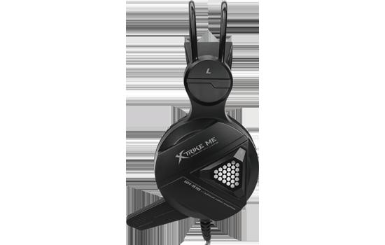 headset-gamer-xtrike-me-gh-918-03.png