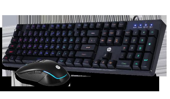 kit-teclado-hp-km200-12888-0