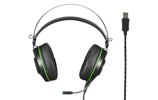 headset-gamer-warrior-raiko-02.png