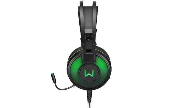 headset-gamer-warrior-raiko-03.png