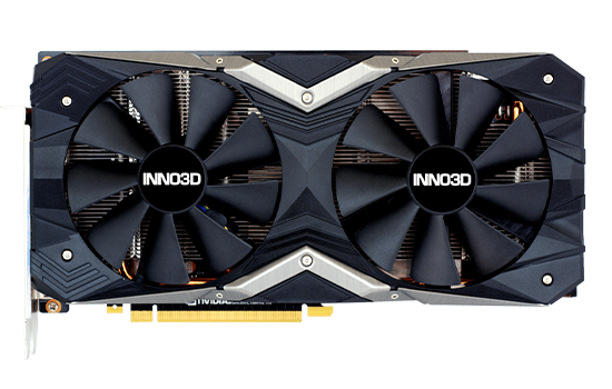 placa-de-video-inno-3d-gamincg-oc-02