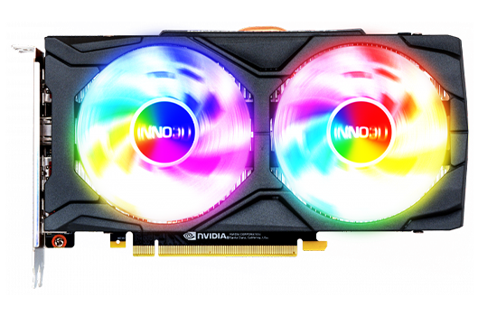 placa-de-video-inno3d-super-twin-oc-rgb-02