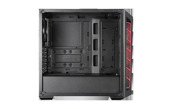 gabinete-cooler-master-MB520TG-05