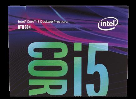 processador-intel-bx80684i58600k-02