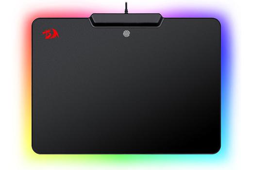 mousepad-redragon-p009-01