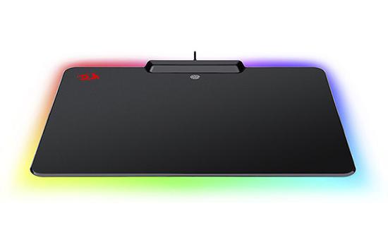mousepad-redragon-p009-03