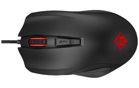 mouse-gamer-hp-omen-600-02.png