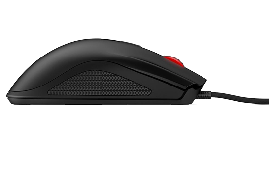 mouse-gamer-hp-omen-600-03.png