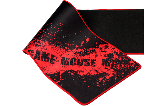 mouse-pad-gamer-xtrike-me-mp-201-03.png