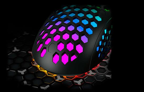 mouse-gamer-gamemax-mg8-rgb