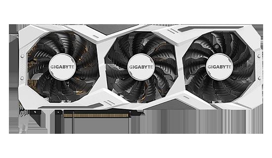 gigabyte-white-2070-super-02