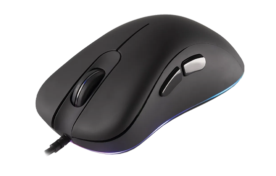 mouse-dazz-fps-02