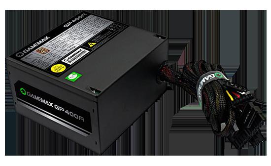 fonte-gamemax-gp400a-11123-03