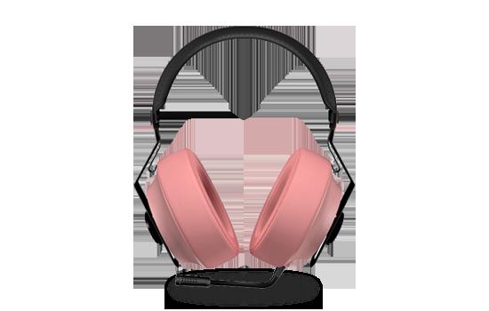 headset-gamer-cougar-3h150p40p-0001-01.png
