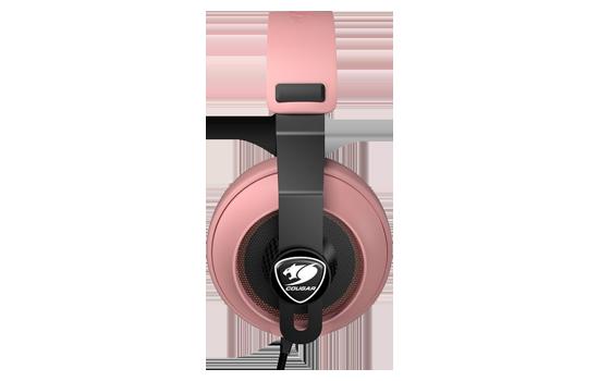 headset-gamer-cougar-3h150p40p-0001-02.png
