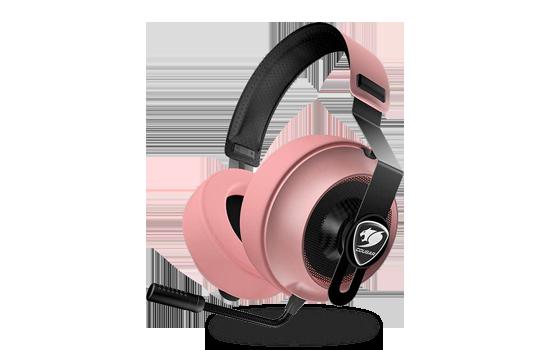 headset-gamer-cougar-3h150p40p-0001-03.png