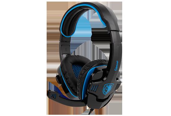 12514-headset-sades-sa-708-01