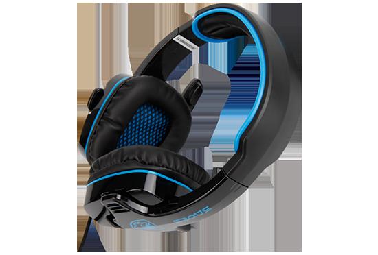 12514-headset-sades-sa-708-02