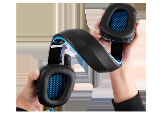 12514-headset-sades-sa-708-04.
