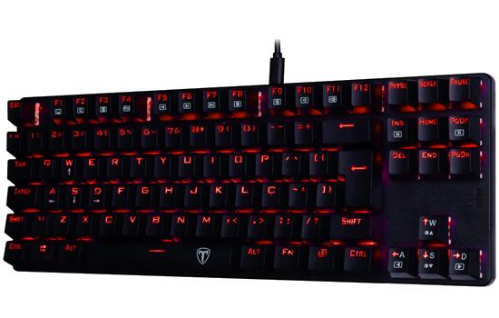 teclado-mecanico-t-dagger-bora-red-03.png