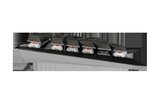 10273-teclado-motospeed-02