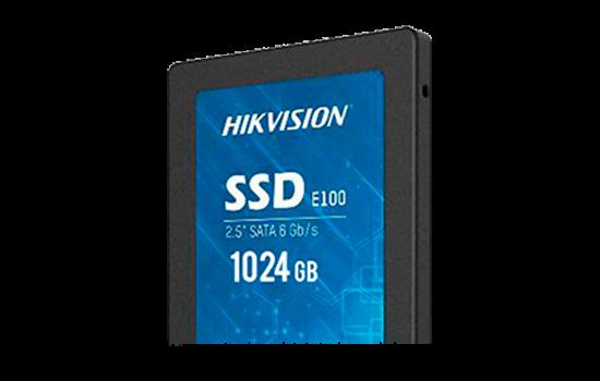 HS-SSD-E100-1024GB-2