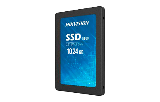 HS-SSD-E100-1024GB-3