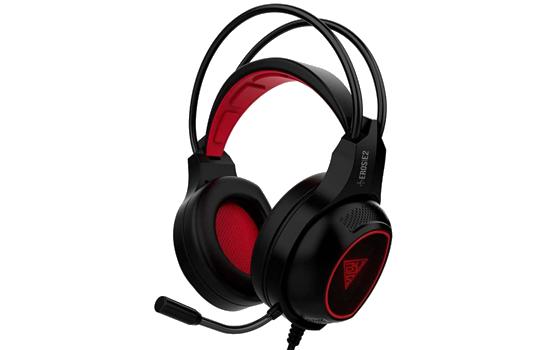 headset-gamer-gamdias-eros-e2-04.png