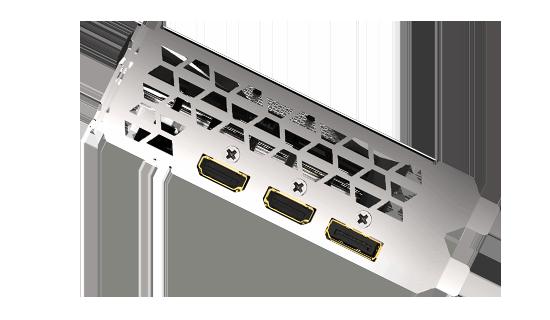 gigabyte-gv-n1650oc-4gd-05