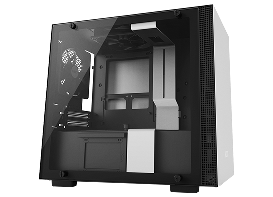 gabinete-nzxt-h200-10710-03