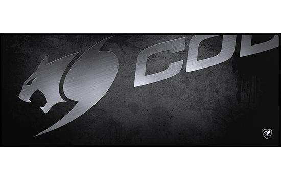 mousepad-gamer-cougar-arena-x-01