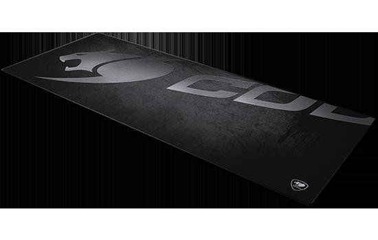 mousepad-gamer-cougar-arena-x-02