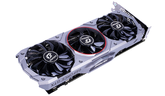 colorful-geforce-gtx-1660-a-03
