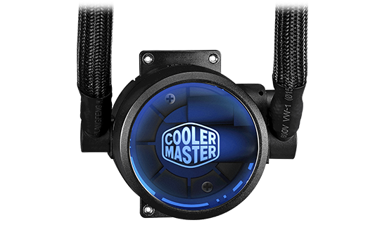 water-cooler-140mm-8632-04