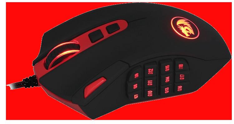 10393-mouse-gamer-redragon-M901-1-04