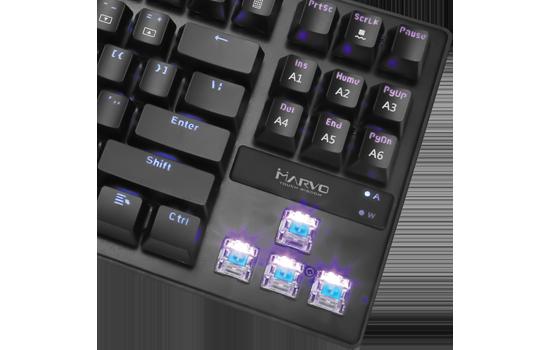 teclado-mecanico-marvo-kg-901-01.png