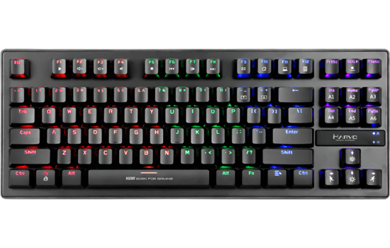teclado-mecanico-marvo-kg-901-02.png