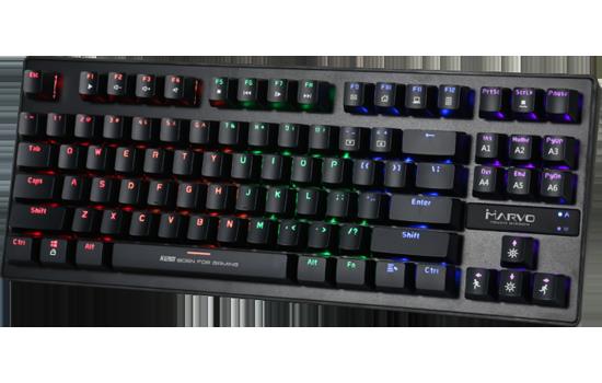 teclado-mecanico-marvo-kg-901-03.png