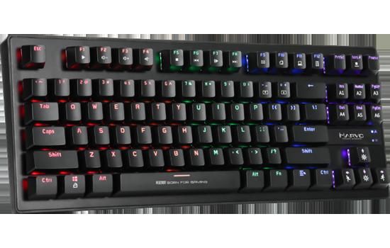 teclado-mecanico-marvo-kg-901-04.png