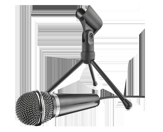 13747-microfone-trust-02