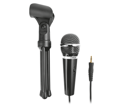 13747-microfone-trust-03